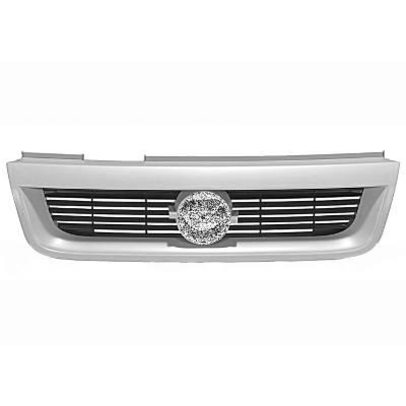 Grille Calandre Opel Vectra A (1992-1995)