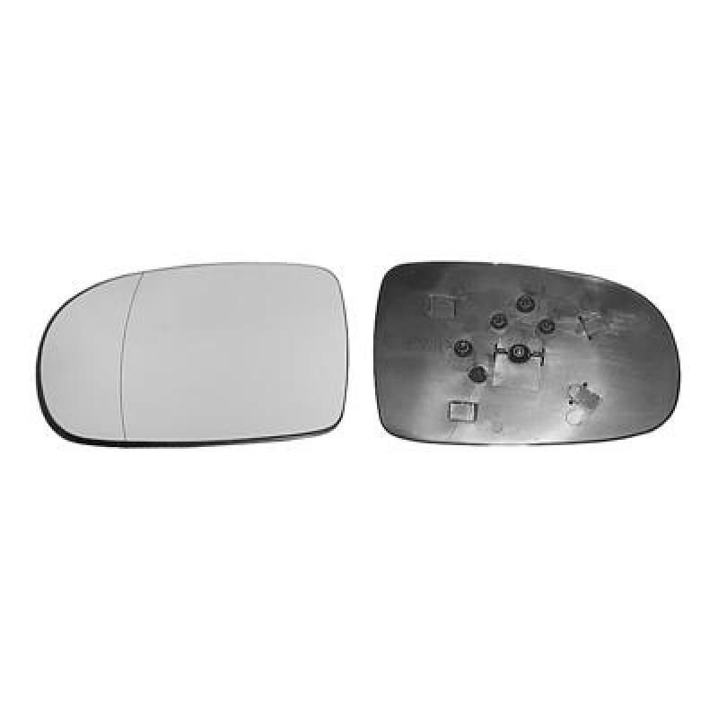 Miroir Retroviseur Gauche Opel Corsa C