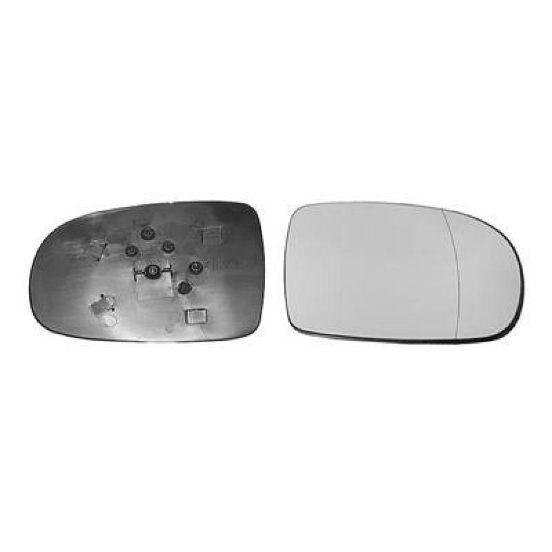 Miroir Retroviseur Droit Opel Corsa C