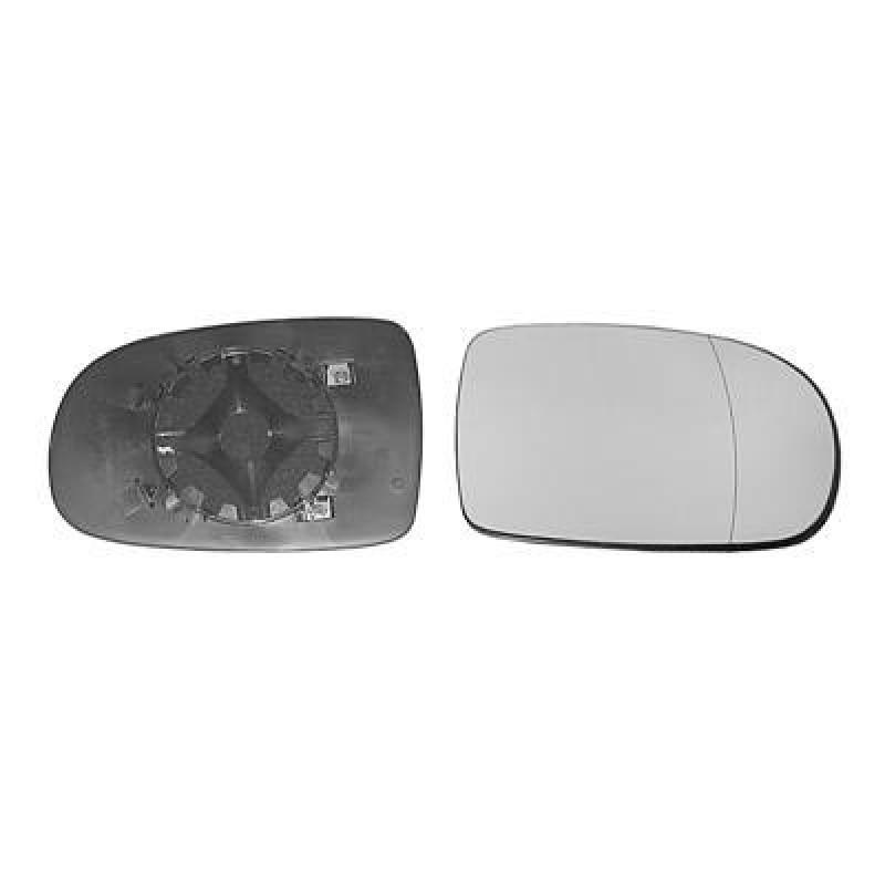 Miroir Retroviseur Droit Opel Corsa C (retroviseur Hagus)