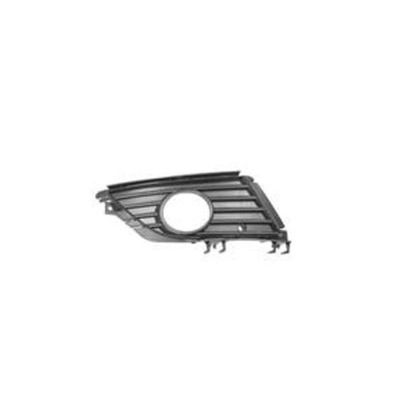 Grille prise d'air droit Pare-Choc Opel Corsa C (AB)