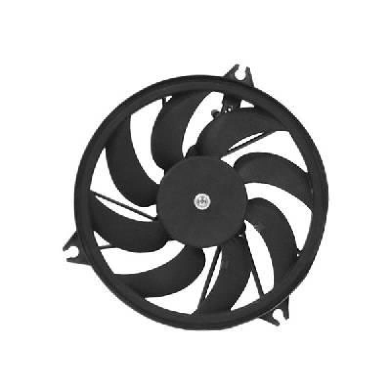 ventilateur electrique peugeot 206 ventilateur electrique peugeot 206 003. Black Bedroom Furniture Sets. Home Design Ideas