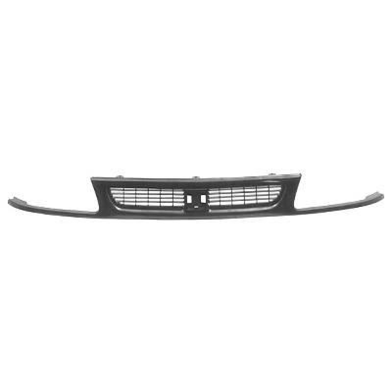 grille calandre seat ibiza grille calandre seat ibiza a001. Black Bedroom Furniture Sets. Home Design Ideas