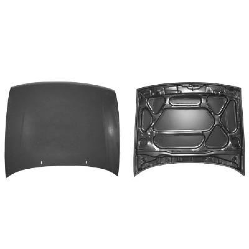 capot moteur seat ibiza pour insonorisation 1998 1999. Black Bedroom Furniture Sets. Home Design Ideas