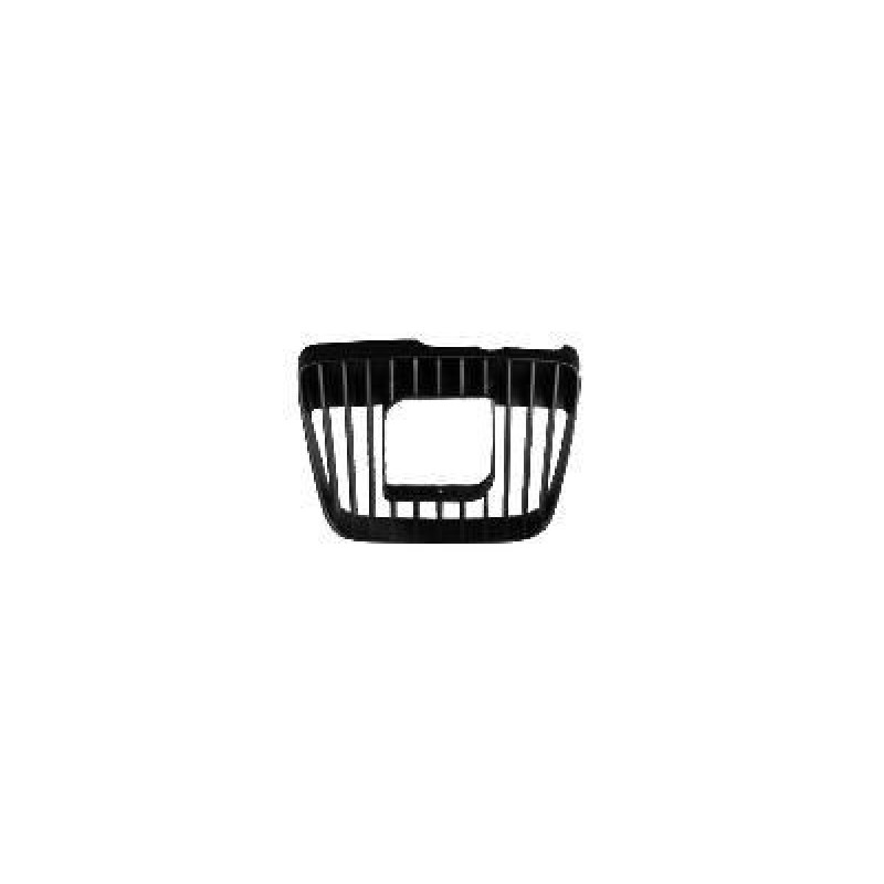 grille calandre seat ibiza grille calandre centrale seat ibiza 1999 2002. Black Bedroom Furniture Sets. Home Design Ideas