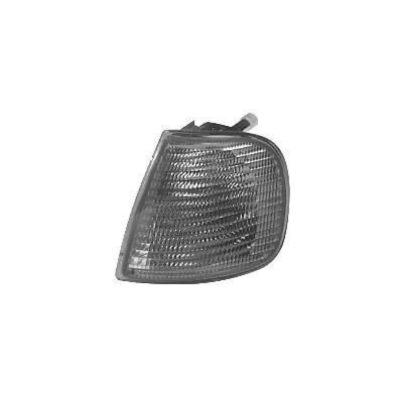 Clignotant Gauche Seat Ibiza / Cordoba ( Complet / Blanc )