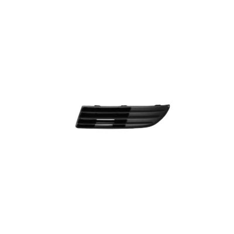 Bosch Aerotwin Balais pare-brise rétro genuine oe qualité windcreen mise à niveau