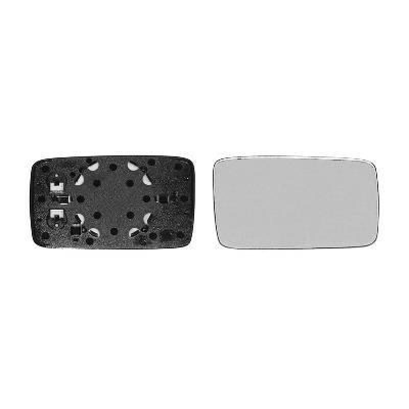 Miroir rétroviseur droit Volkswagen Golf 3 (Chauffant)