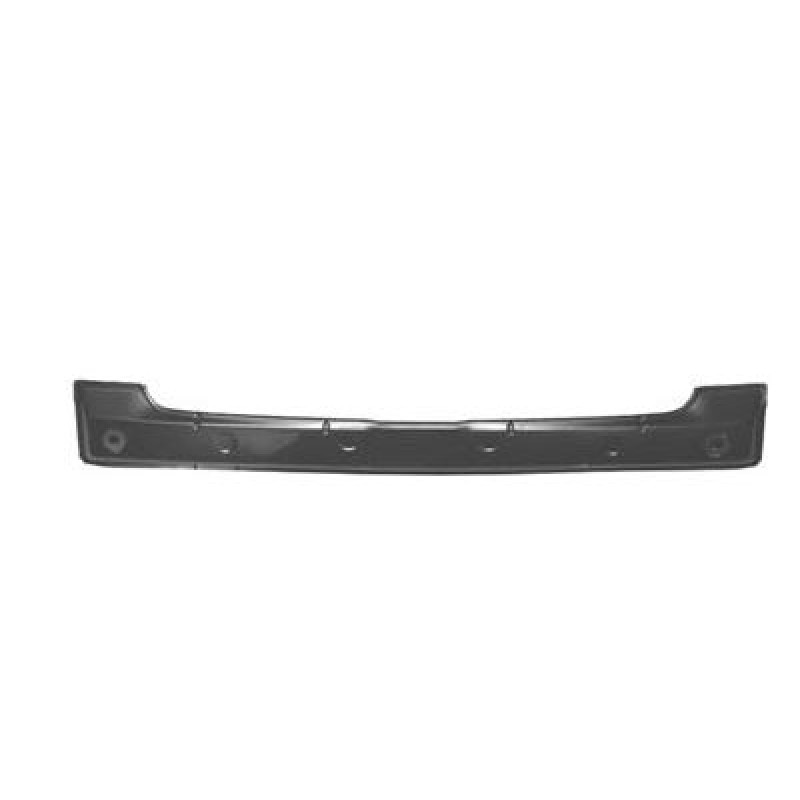 Armature - Face Arriere Volkswagen Golf V GTI ( Superieur )