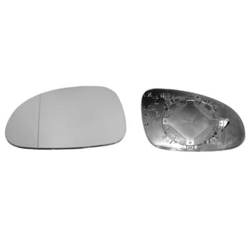 Miroir retroviseur gauche volkswagen passat glace miroir for Miroir retroviseur