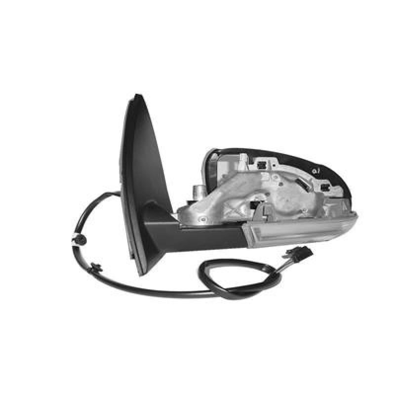 Retroviseur Gauche Volkswagen Golf V GTI ( Electrique / Primer )