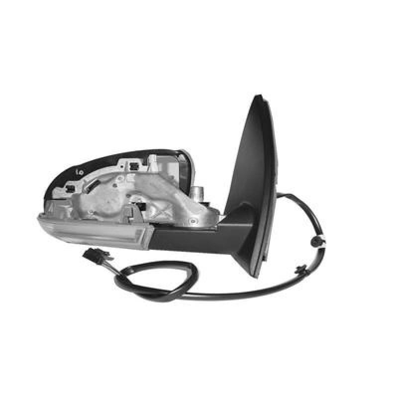 Retroviseur Droit Volkswagen Golf V GTI ( Electrique / Primer )