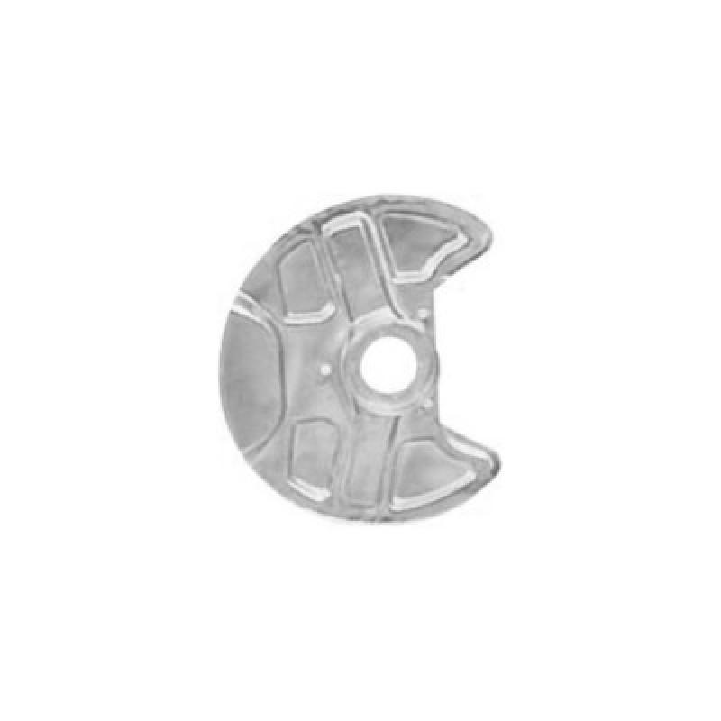 protection disque de freins