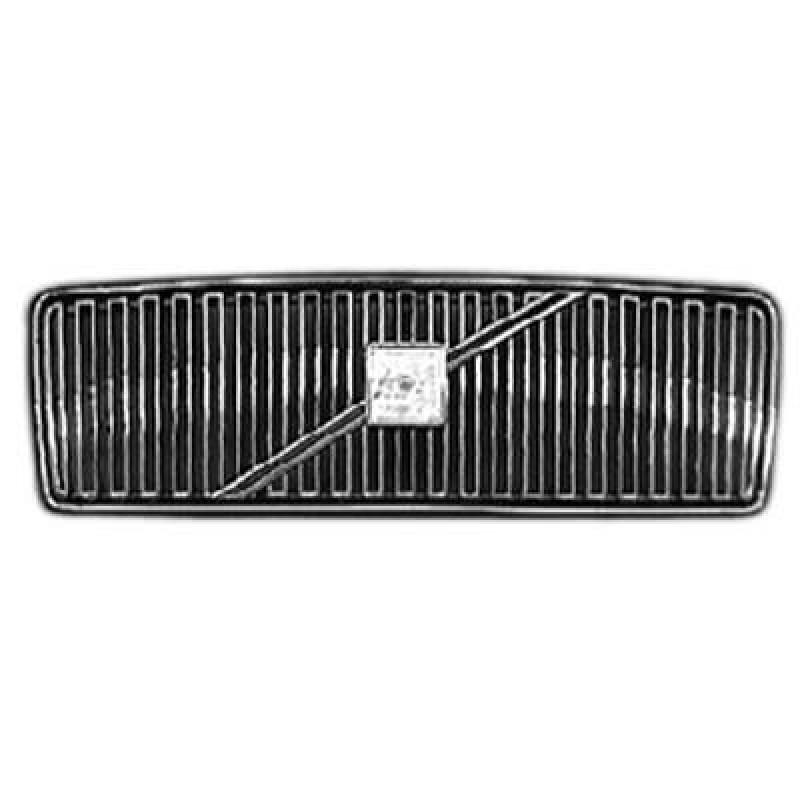 grille calandre Volvo 850