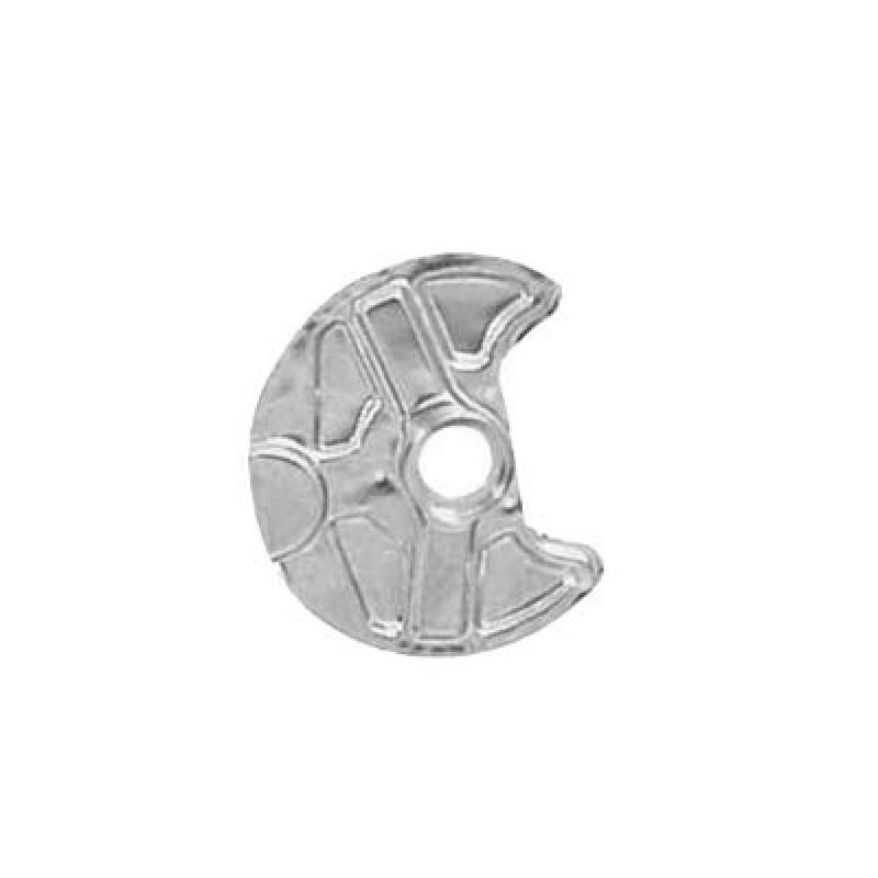 protection disque de freins volvo 940 960