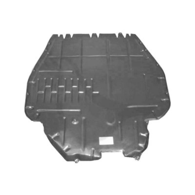 Protection Sous Moteur Audi A3 (tdi / Diesel) De 1996 à 05