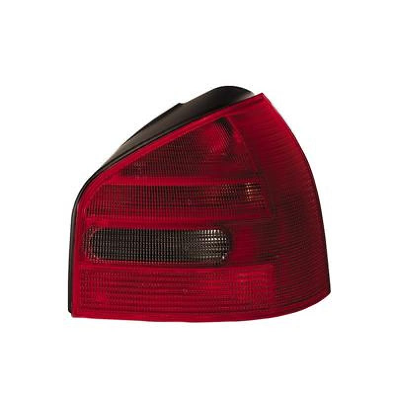 """Feu Arriere Audi A3 """"Droit""""  (complet) 1996 à 2000"""