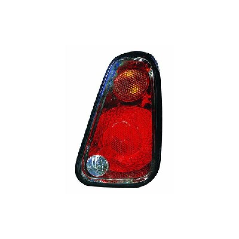 Feu arrière droit Mini (BMW)