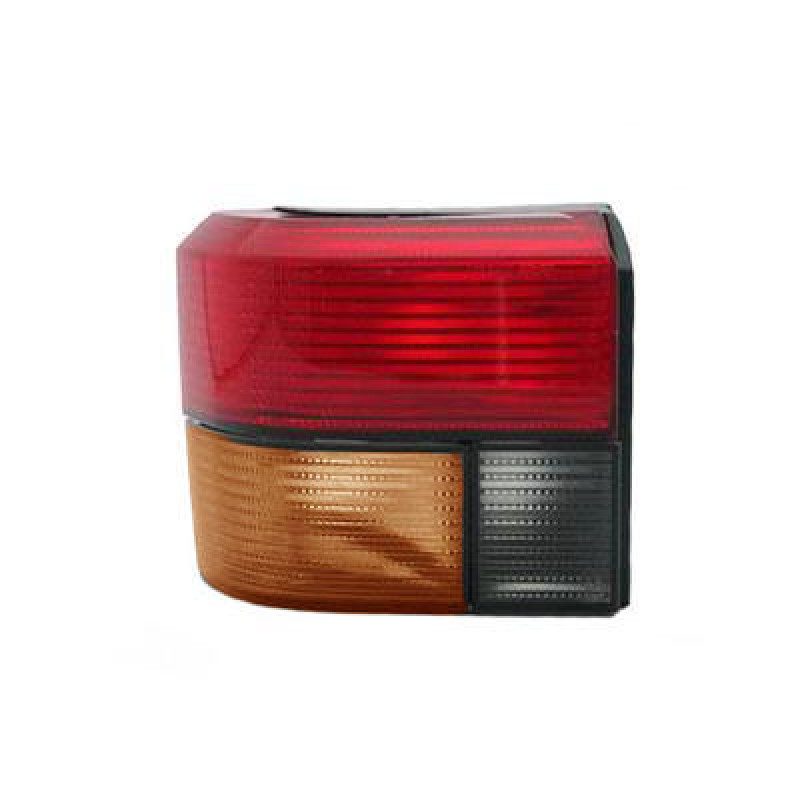 feu arriere gauche volkswagen transporter t4 de 1990 2003 clignotant orange feu arriere. Black Bedroom Furniture Sets. Home Design Ideas
