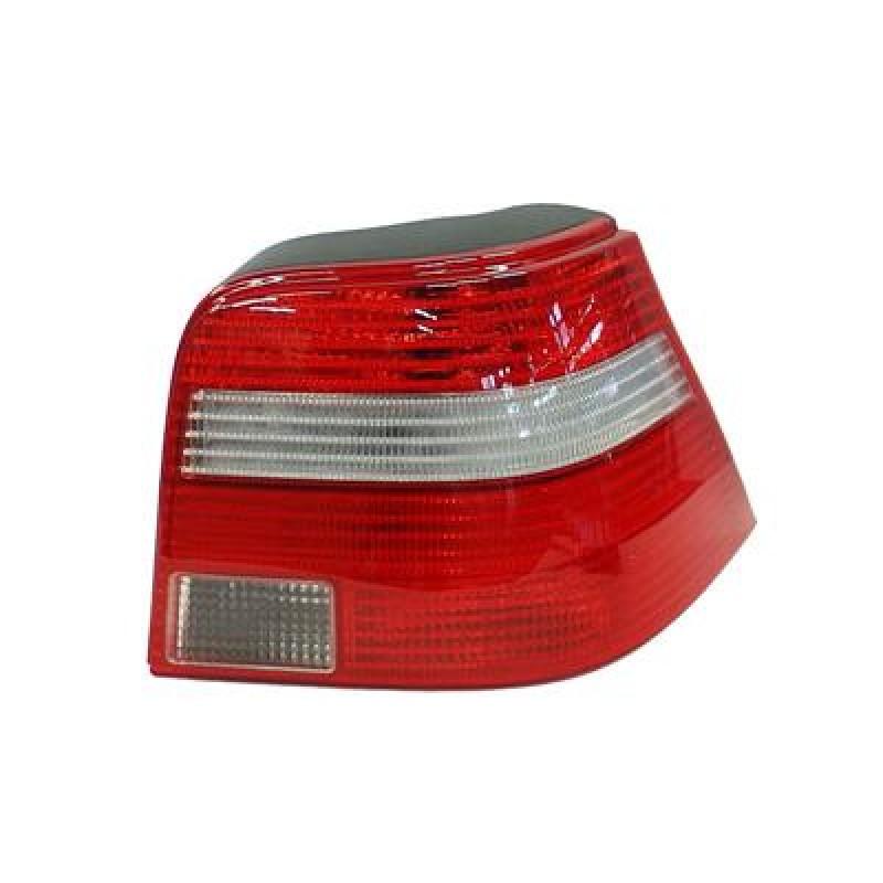 Feu arrière droit Volkswagen Golf 4 IV
