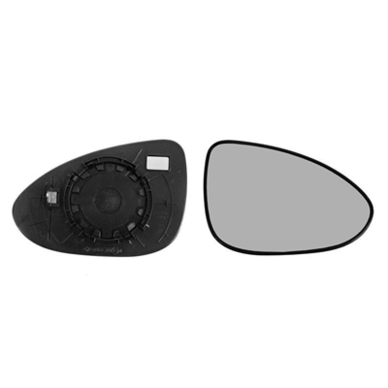 Miroir retroviseur droit chevrolet aveo miroir for Miroir retroviseur