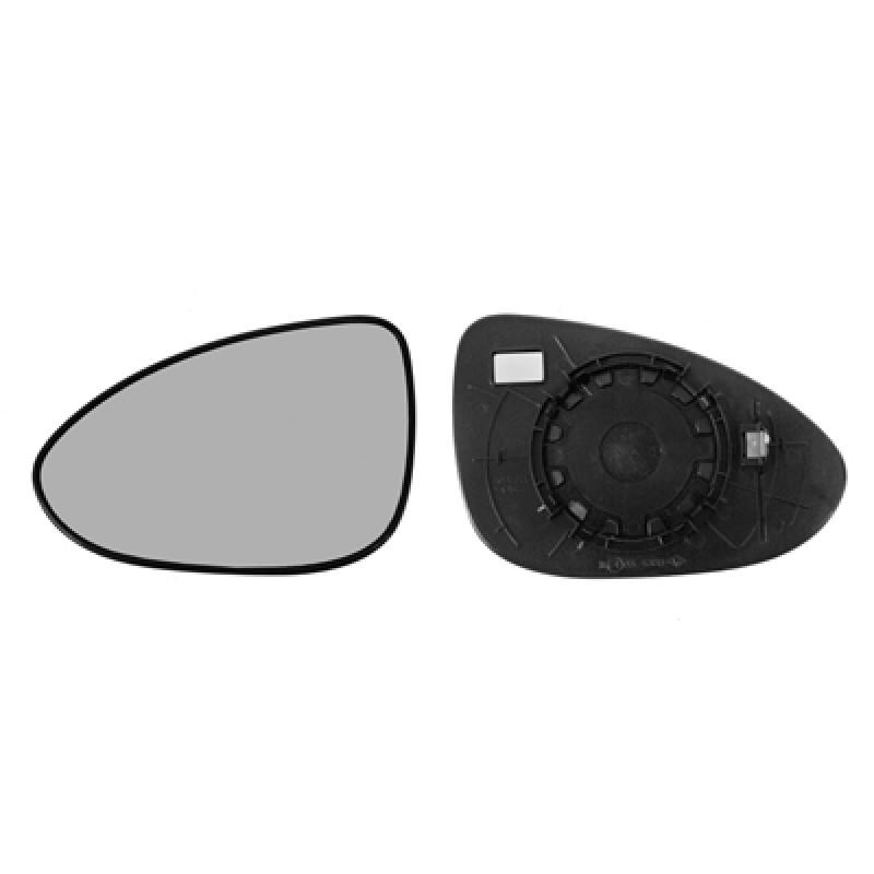 Miroir retroviseur gauche chevrolet aveo miroir for Miroir retroviseur