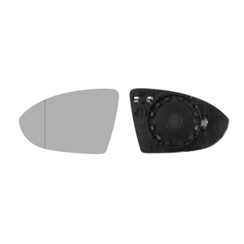 miroir retroviseur gauche volkswagen golf vii partir de. Black Bedroom Furniture Sets. Home Design Ideas