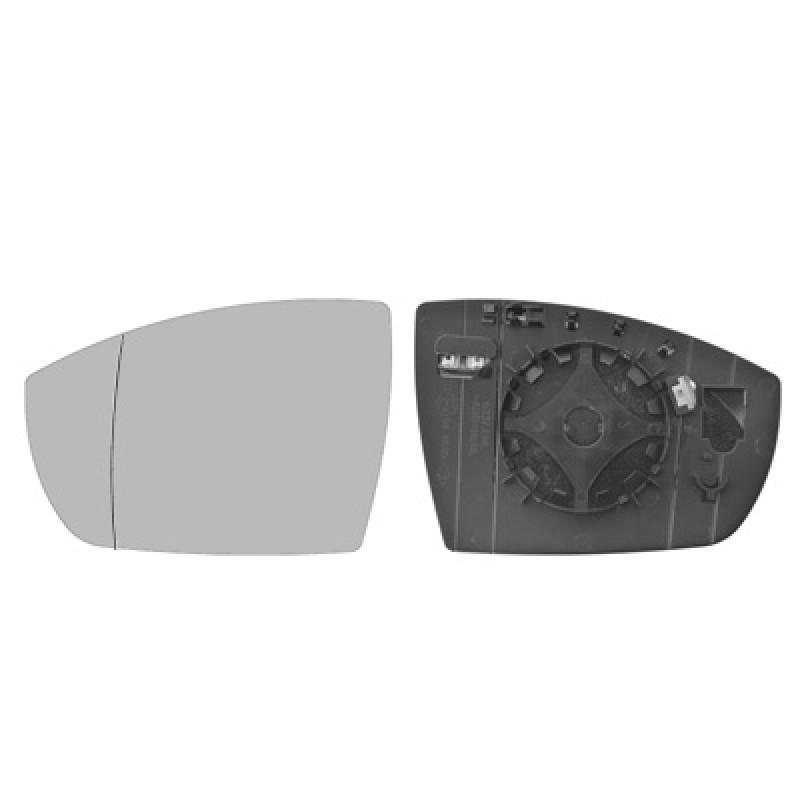 Ford Kuga II  2013-2016  Miroir de Rétroviseur Gauche