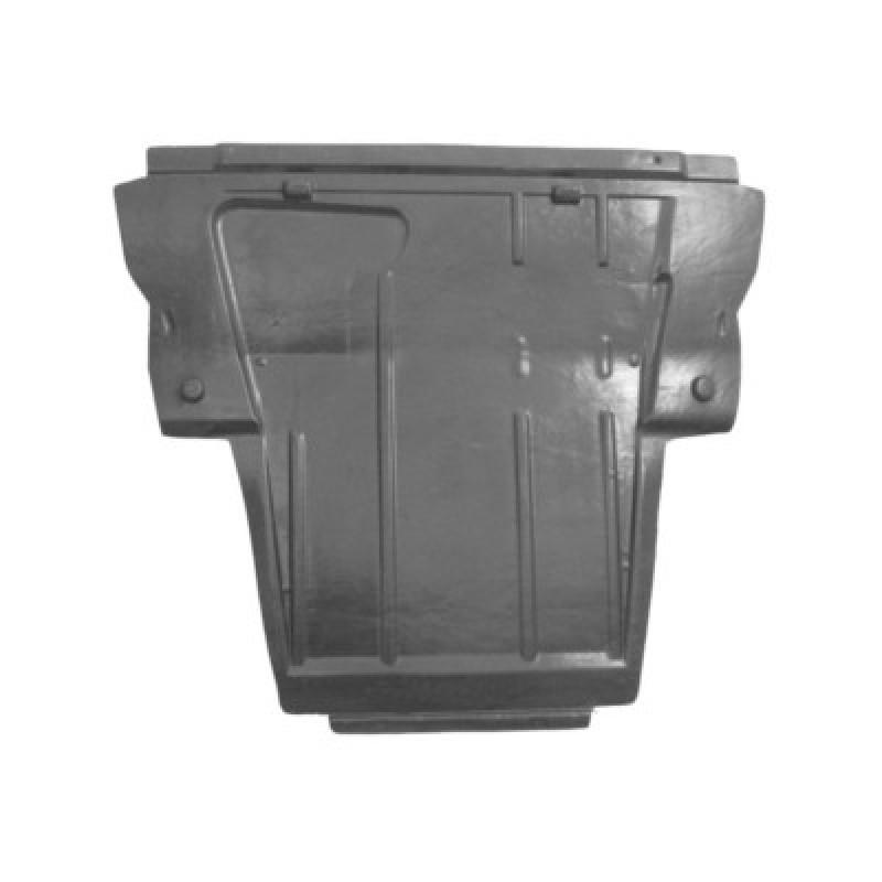 protection sous moteur renault scenic protection sous moteur renault scenic 2003 2009. Black Bedroom Furniture Sets. Home Design Ideas
