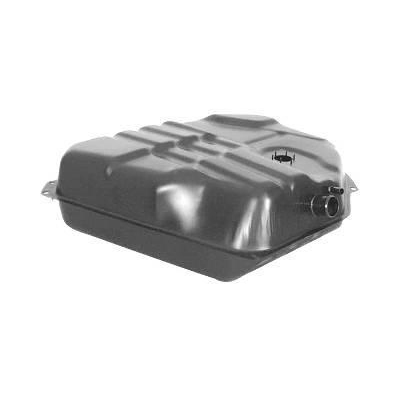 Reservoir Diesel Peugeot Boxer  1.9 / 2.5 / 2.8 D, TD