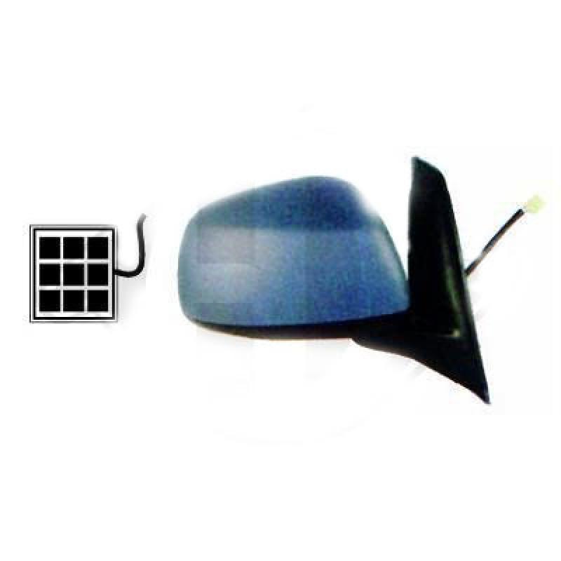 retroviseur droit suzuki sx4 retroviseur suzuki sx4 japan. Black Bedroom Furniture Sets. Home Design Ideas