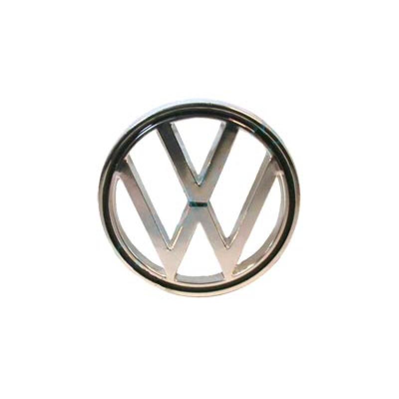 Insigne calandre Volkswagen Passat  10/2000 à 2005