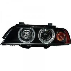 Phare gauche BMW Série 5 E39 (Xenon)