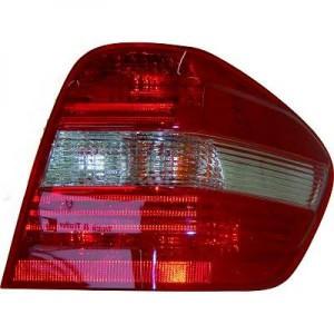 Feu arrière droit Mercedes ML W164 2005-07/2008