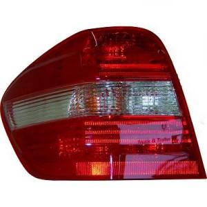 Feu arrière gauche Mercedes ML W164