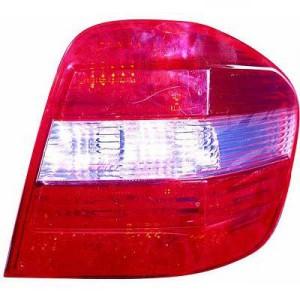 Feu arrière droit Mercedes ML W164 09/2008-2011
