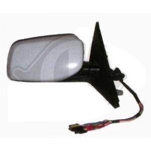 Retroviseur electrique rabattable droit Suzuki Grand Vitara (5 broches / chauffant)