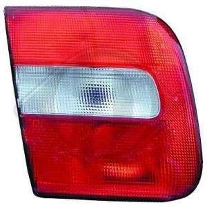 Feu arrière gauche Volvo S70