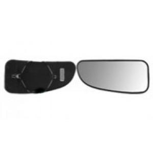 Miroir Retroviseur Gauche Peugeot Boxer (Inférieur)