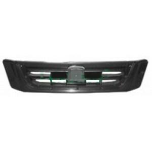 grille de calandre Honda CRV