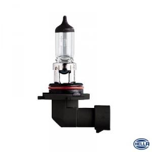 Ampoule halogène HB4 55W (marque Hella)