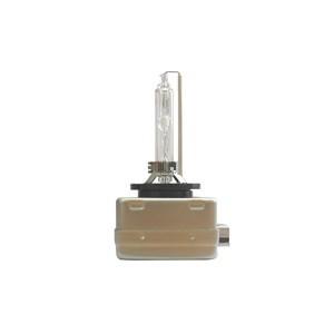 Ampoule xénon D1S 35W 6000K