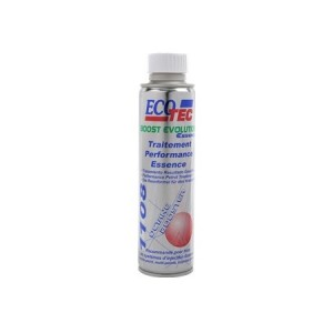 BOOST EVOLUTION ESSENCE Ecotec