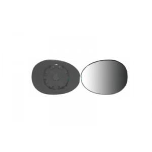 Miroir Retroviseur Gauche Citroen C1