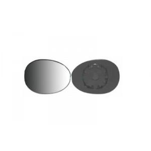 Miroir Retroviseur droit Citroen C1