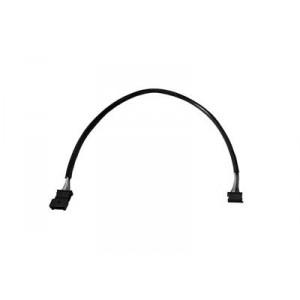 Cable de Rétroviseur électrique Mercedes Sprinter W906