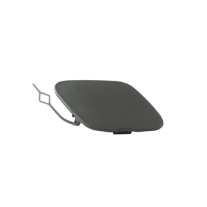 Couvercle pour crochet de remorquage avant Opel Mokka 2012-2016 (pièce de carrosserie à peindre)