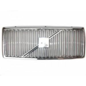 grille de calandre (noir) Volvo 940, 960