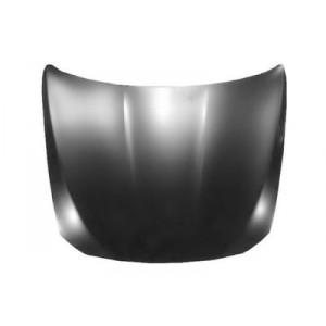 r petiteur gauche bmw s rie 5 f10 f11 clignotant. Black Bedroom Furniture Sets. Home Design Ideas