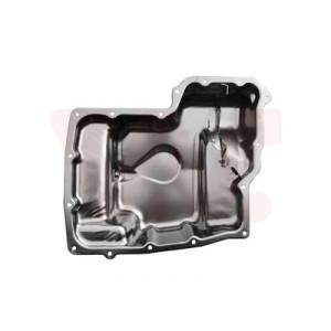 Carter d'huile moteur Citroen Jumper 2 2.2 HDi (diesel) 2006-2014 (phase 1)